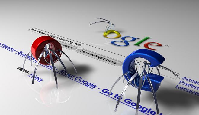 nuevo algoritmo google responsive