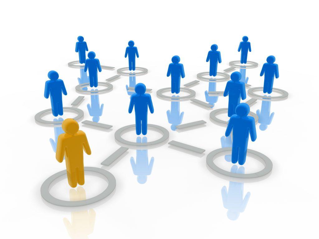 cómo captar leads para tu negocio