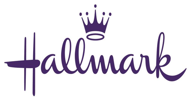 atributos de color púrpura para branding