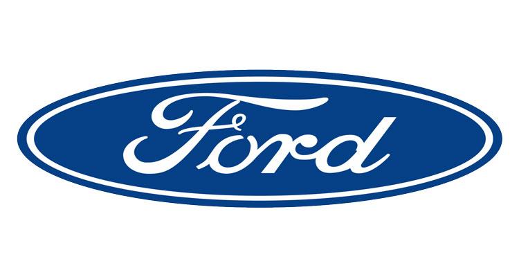 Significado del color azul en un logo