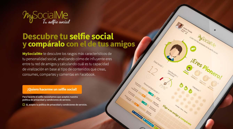 mysocialme-project1