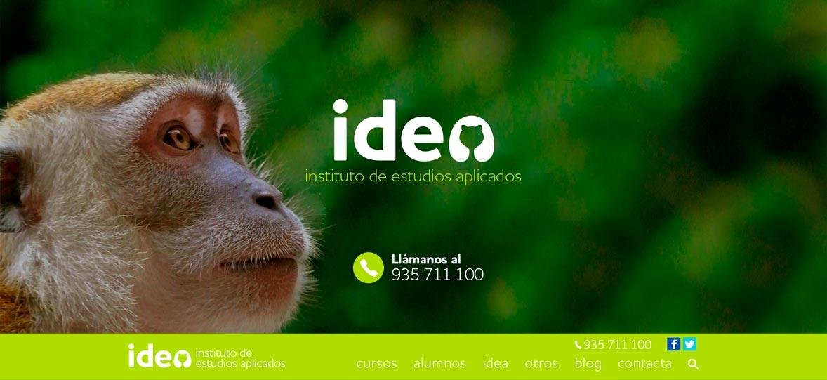 Idea-project1