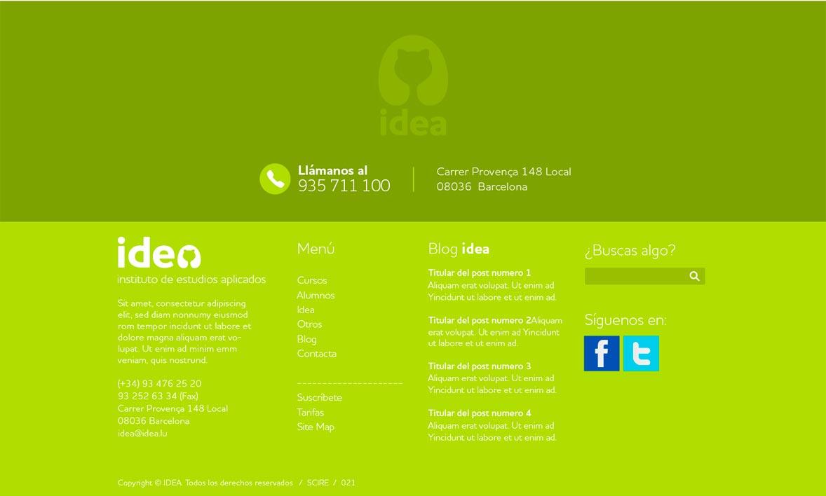 Idea-project6