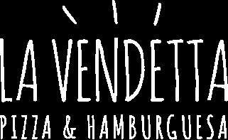 Vendetta-logo