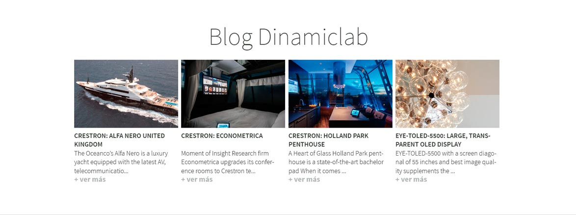 dinamiclab-project5