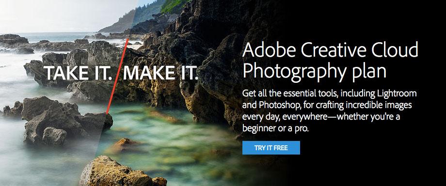 editor de imagenes online gratuito photoshop