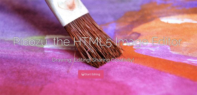 editor de imagenes online gratuito picozu
