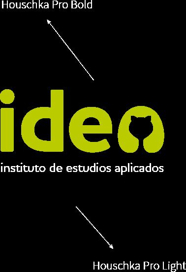 instituto-idea-brand