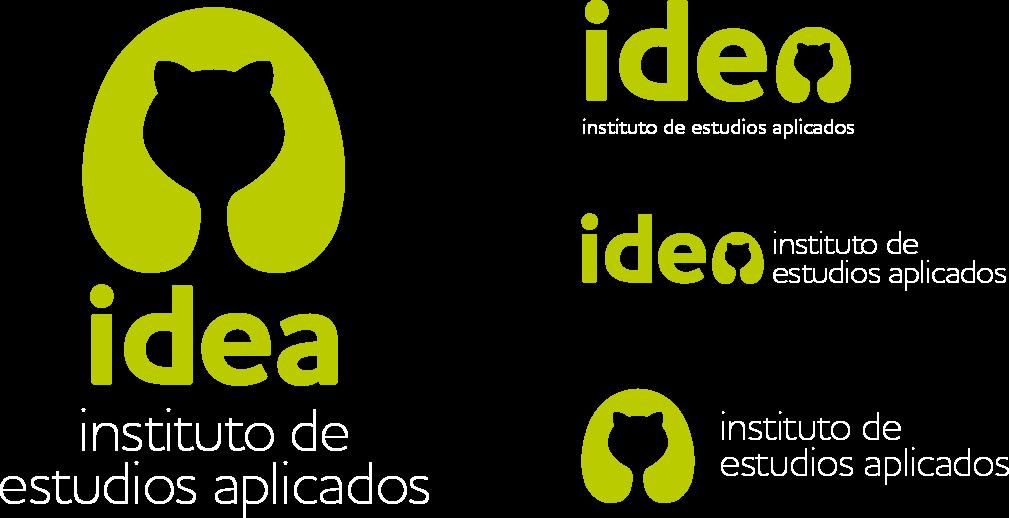 instituto-idea-logos