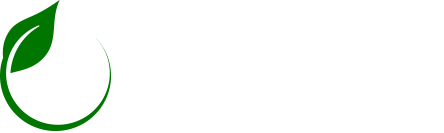 recovered-earth-logo