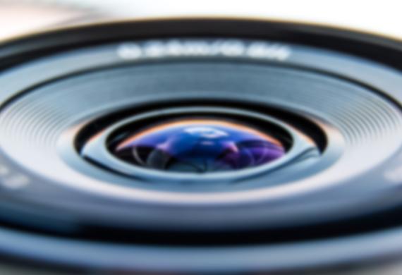 videos-corporativos-y-producto