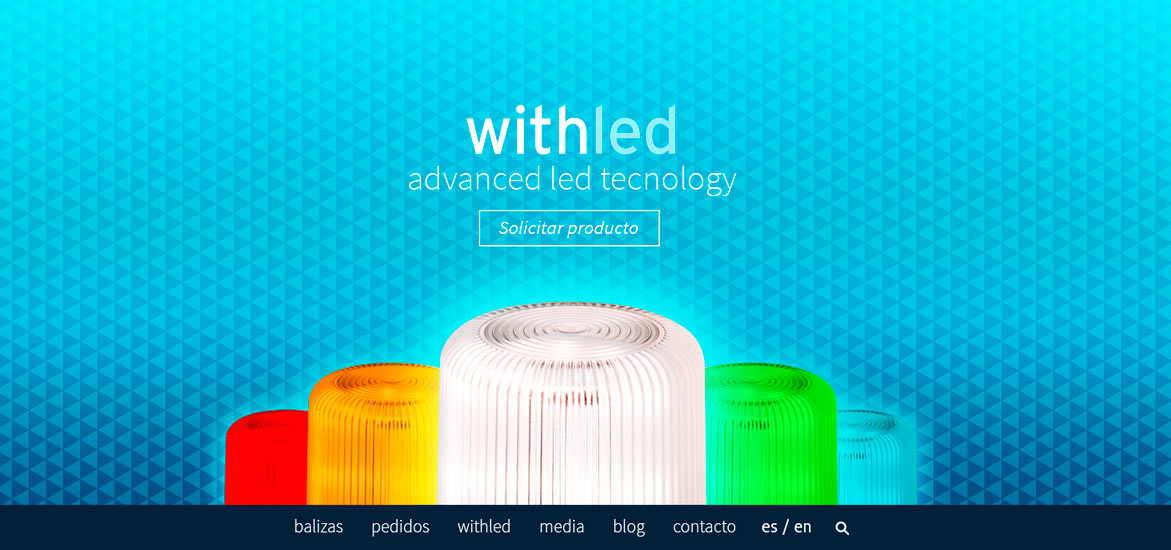 withled-project1