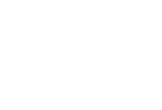 westcontemporary-logo