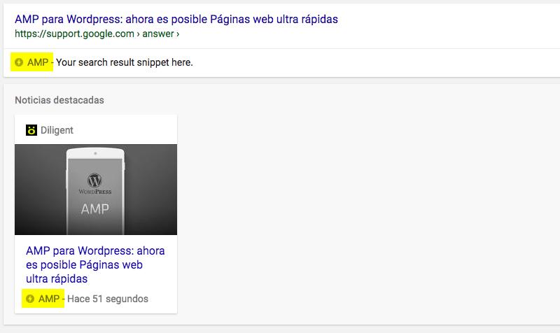 nueva herramienta de validacion amp google