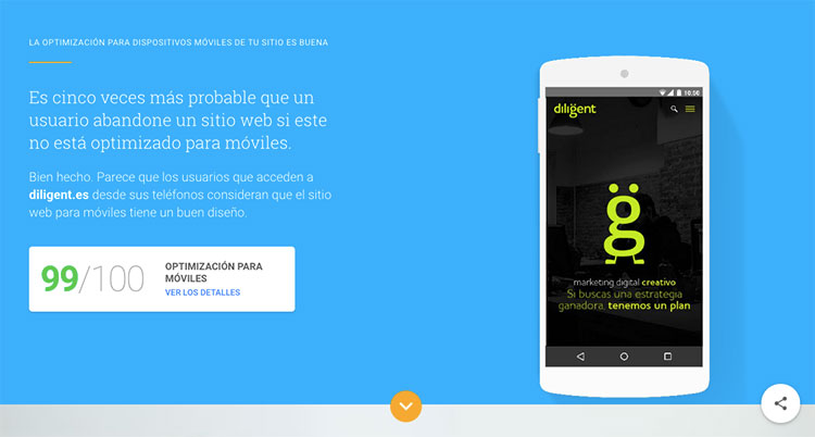testmysite-mobile
