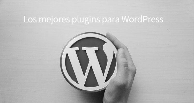 plugins para ecommerce en wordpress