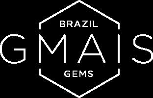 Gmais-logo