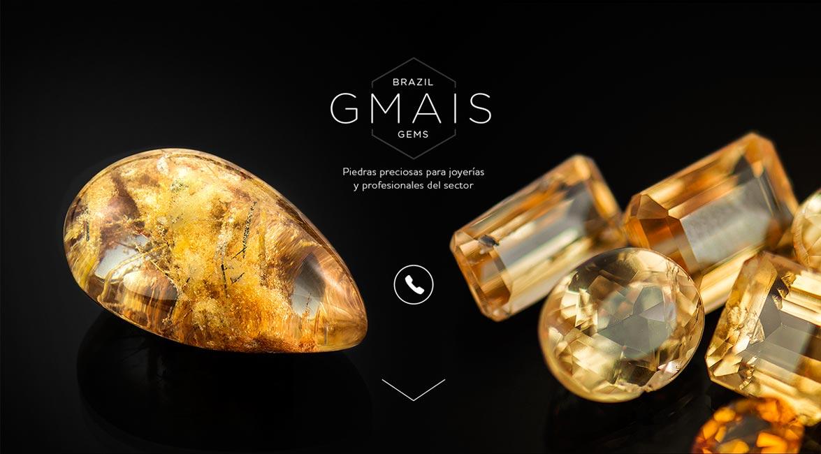 gmais-project1