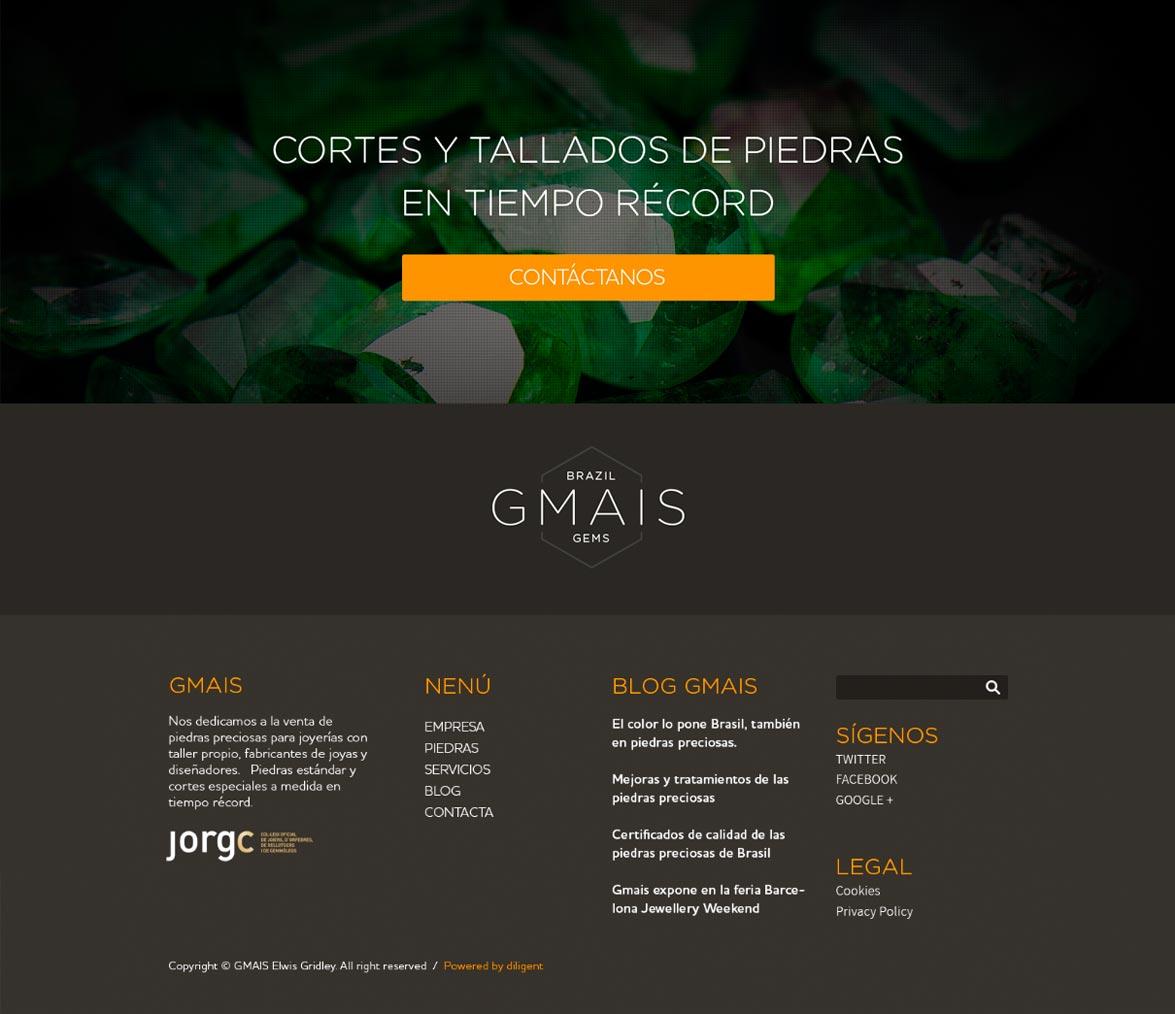 gmais-project7