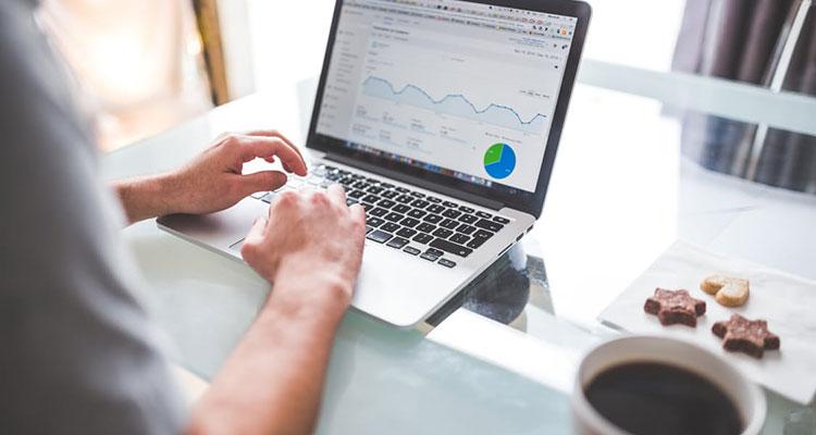 integrar Mailchimp a tu cuenta de Analytics