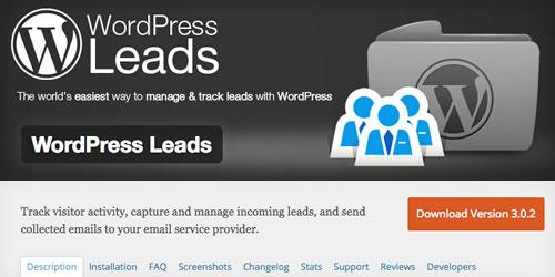 plugins crm para wordpress 1