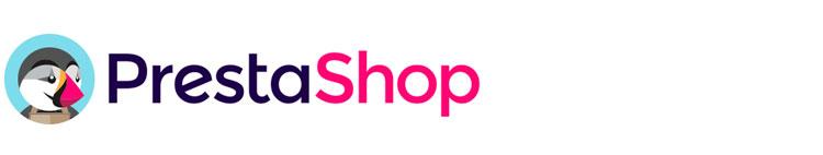 plataforma eCommerce Prestashop