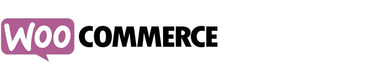 plataforma eCommerce Woocommerce