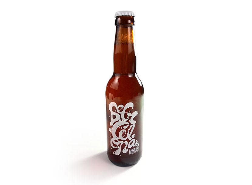 fotografia de producto beercelona