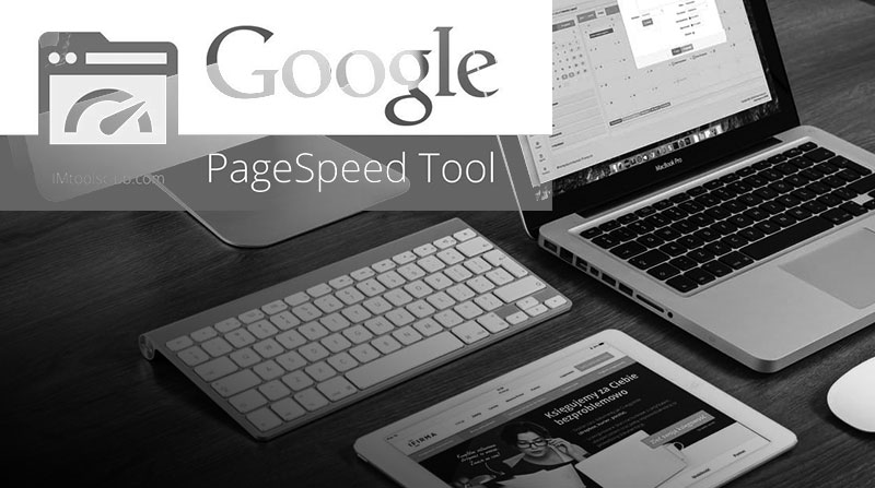 Como usar pagespeed para wordpress
