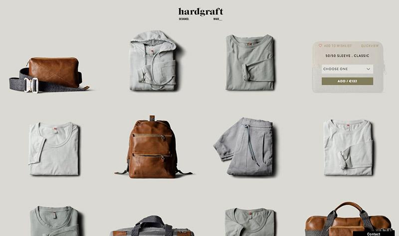 Hardgraf - tienda online para tu inspiración
