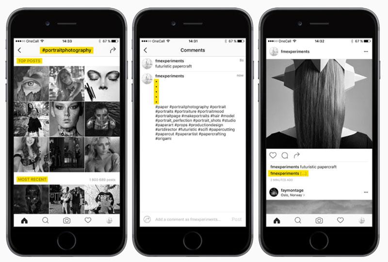 ganar visibilidad en instagram displaypurposes