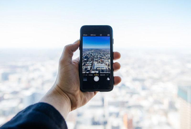 ganar visibilidad en el instagram