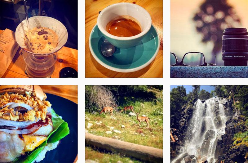 instagram de @jeromtomas