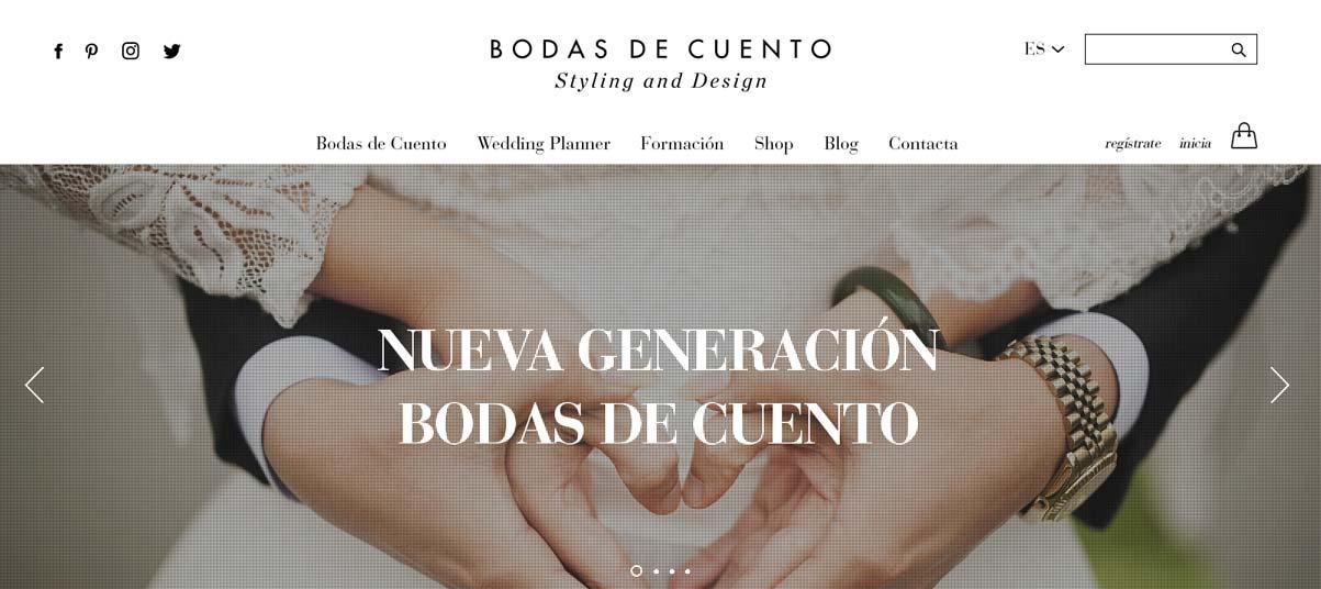 bodas-project