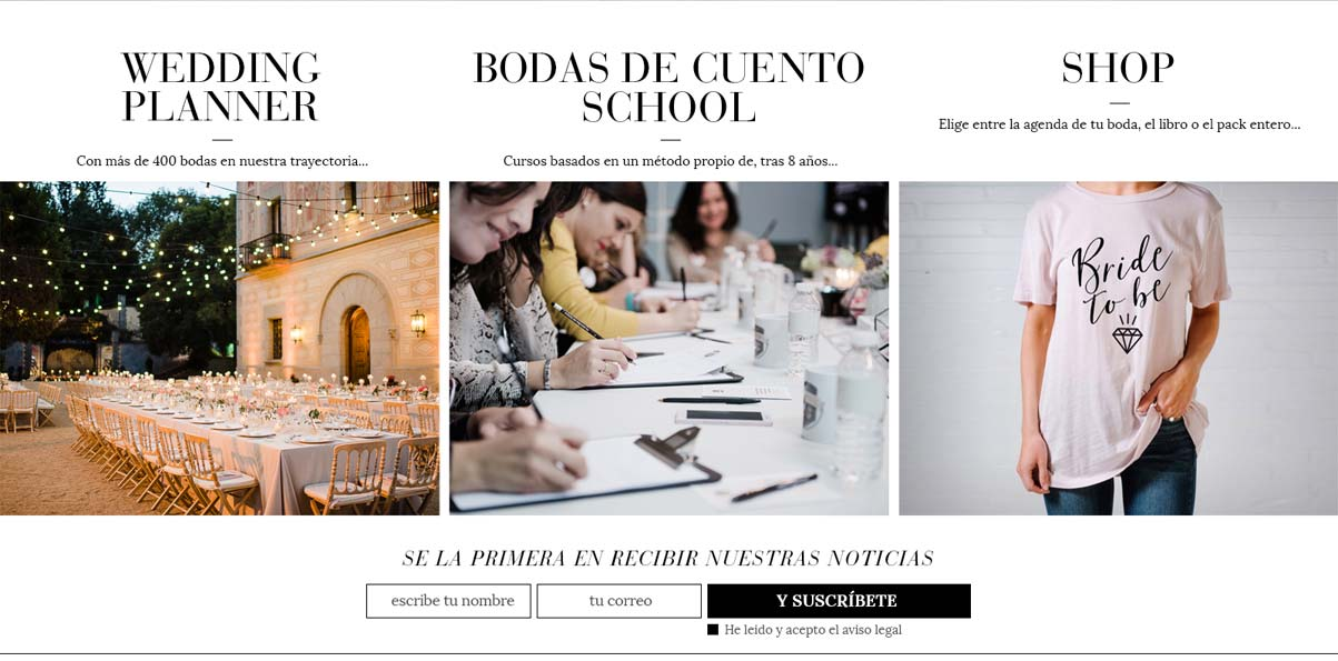 bodas-project1