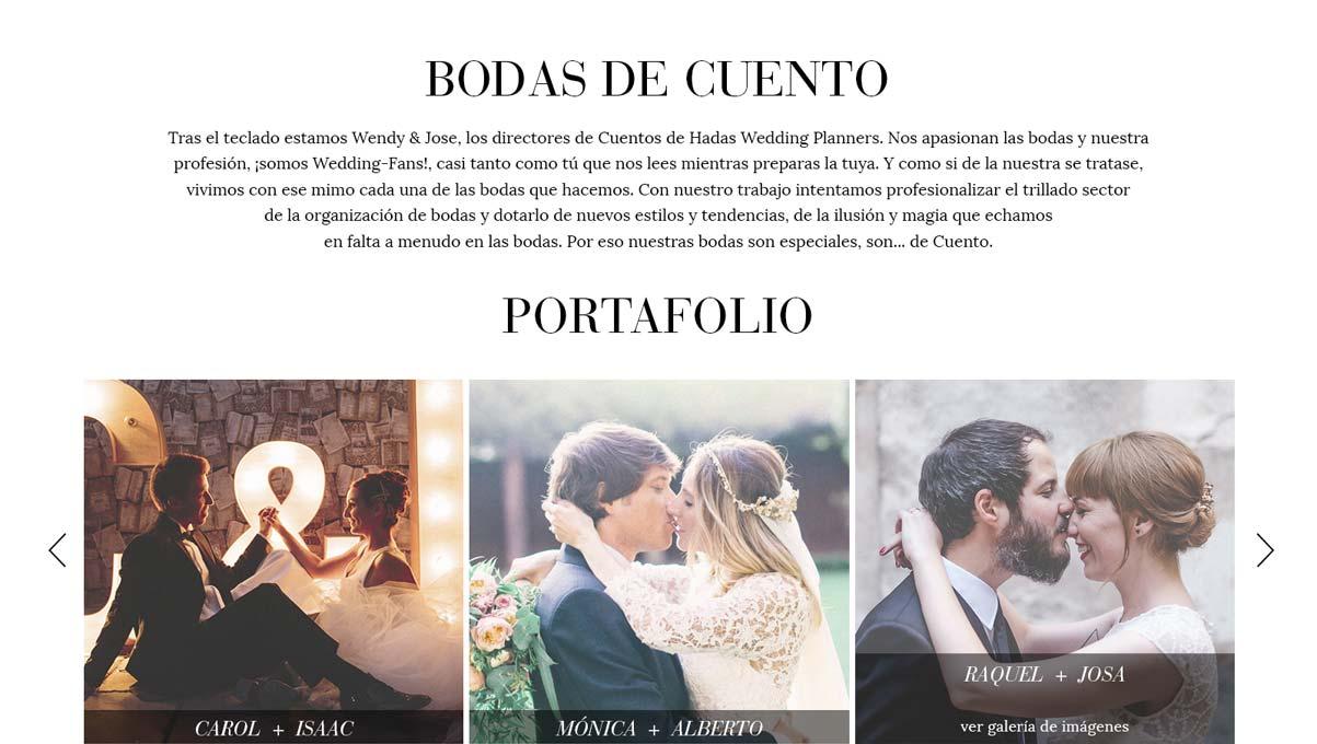 bodas-project2