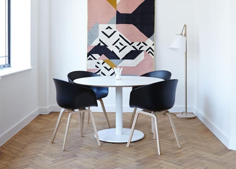 bodegón de producto para muebles
