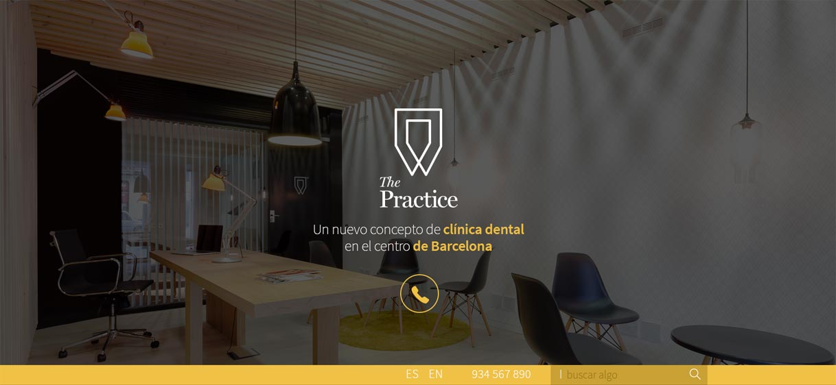 thepractice-project