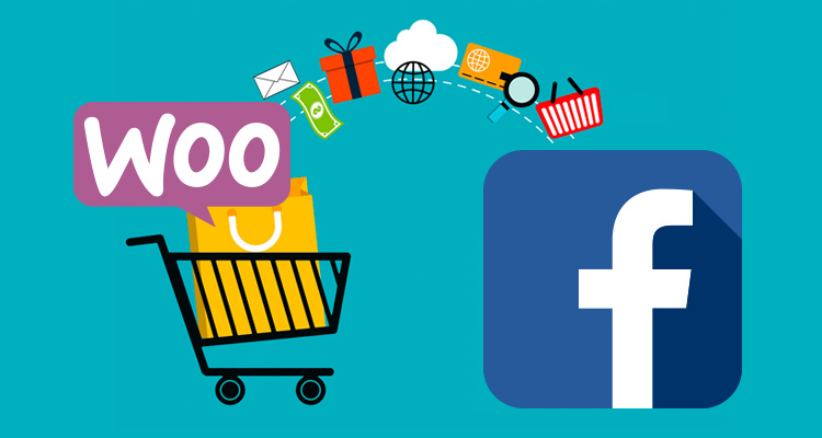 Cómo integrar WooCommerce con Facebook