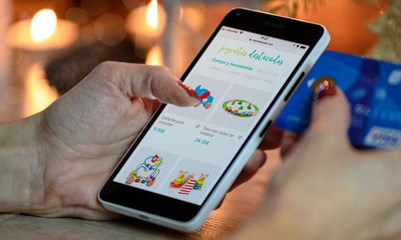 adaptar tu web a móvil para el 2018