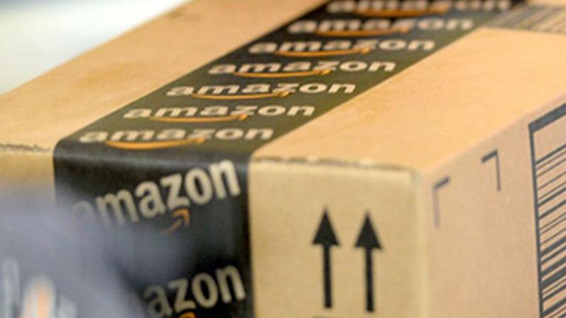 Es hora de integrar tu tienda online en Amazon