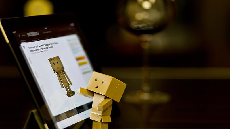 Cómo integrar tu tienda online en Amazon