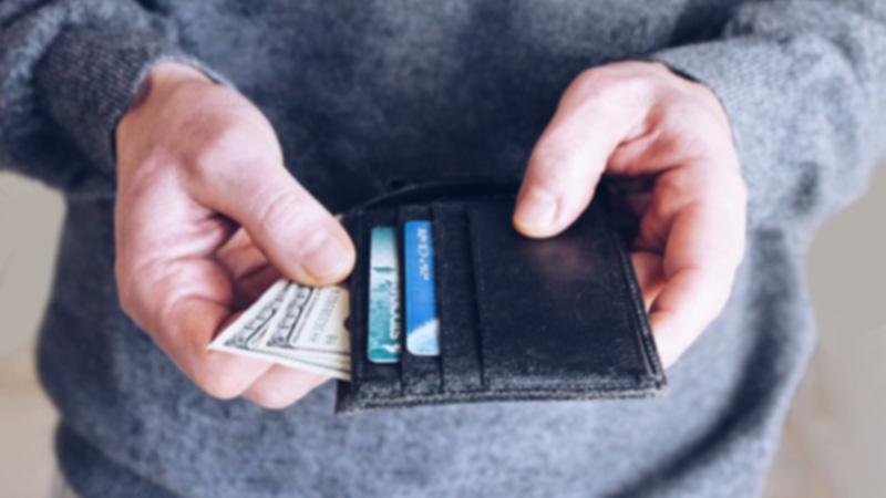 Cómo ofrecer pagos fraccionados en un e-commerce