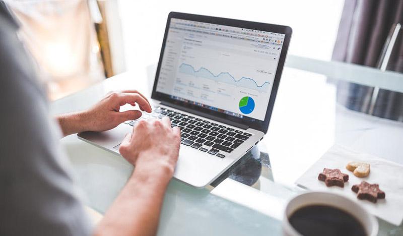 Analizar el posicionamiento SEO de tu web con serplap