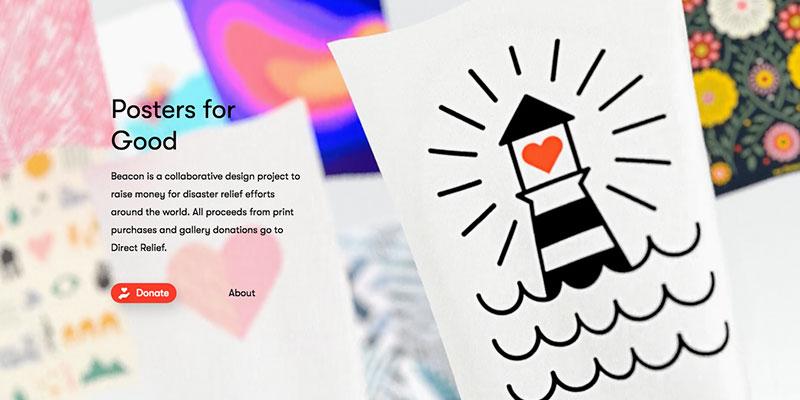 beaconrelief originales tiendas online de inspiración