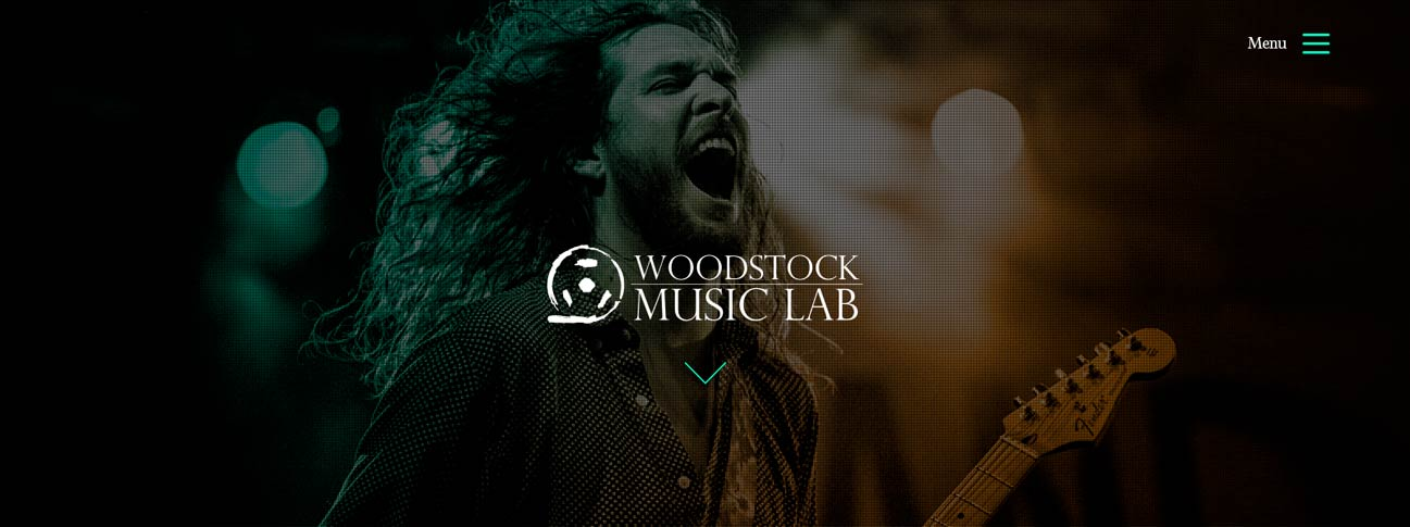 woodstock-project