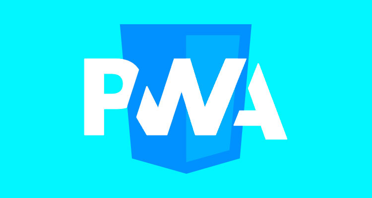 Que es Progressive web apps