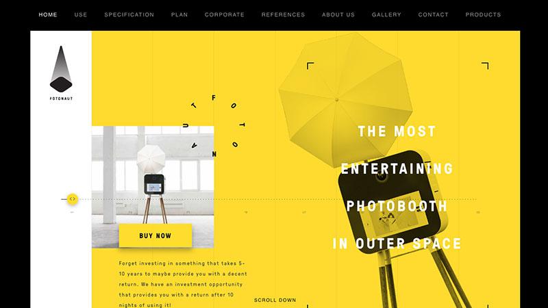 Fotonautmejores ecommerce de febrero