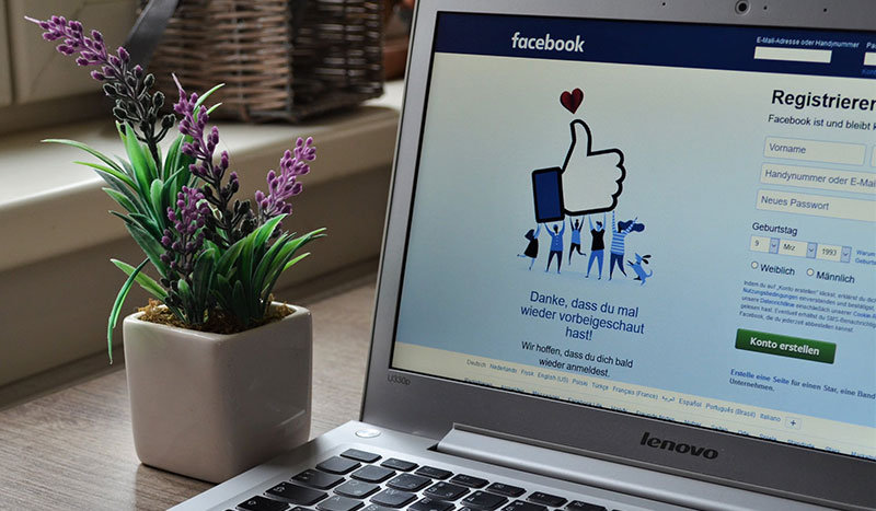 Facebook Dynamic Ads y como implementarlos