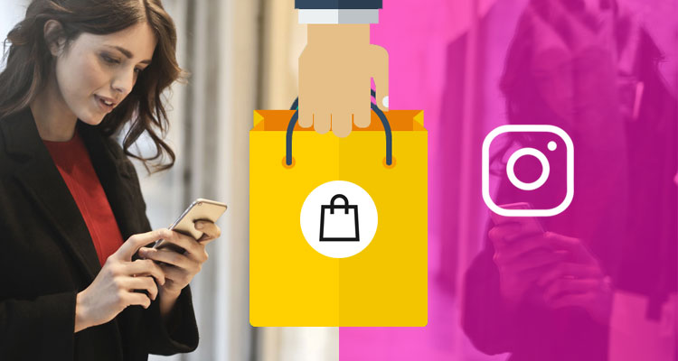 integrar WooComerce en Instagram Shopping con Pixelyoursite